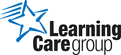 The Learning Care Group